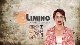 Bienvenu chez Limino