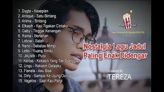 Video 15 Kumpulan Lagu Akustik Jadul Nostalgia Paling Merdu Enak Didengar - Tereza MP3, 3GP, MP4, WEBM, AVI, FLV Januari 2019