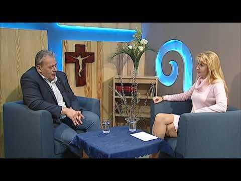 2018-01-17 Lelkesít-Ő 14. rész * A lélek trükkje * Magvas gondolatok a férfi termékenységről - Dr. Kopa Zsolt