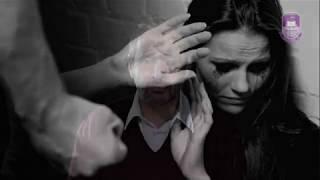 Núcleo de Medicina Legal de Dourados e o Enfrentamento à Violência contra a Mulher