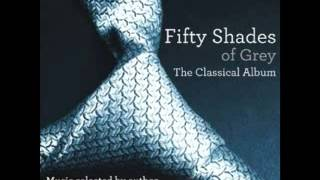 50 Shades of Grey Soundtrack 06