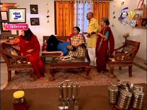 4th December 2013 - Full Episode 04 December 2013 10 PM