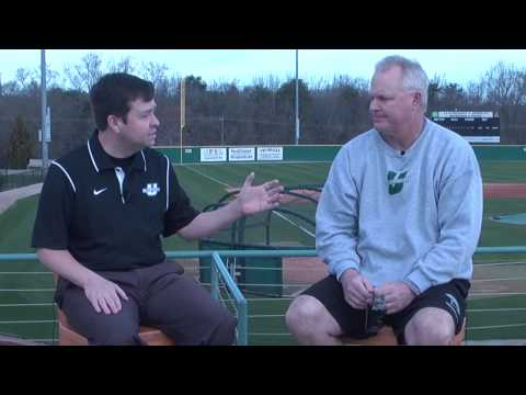 Upstate Spartans Insider - March 19, 2015