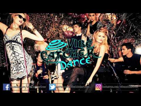 Will.I.Am ft. Cody Wise - Its My Birthday (Fiiren Remix) | VibeCatcherDance