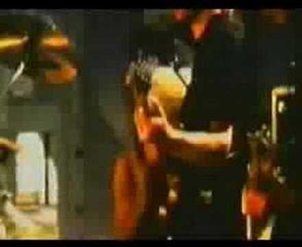 Tekst piosenki Alanis Morissette - All I Realy Want po polsku