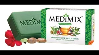 Video MEDIMIX   മെഡിമിസ്   The Success Story MP3, 3GP, MP4, WEBM, AVI, FLV September 2018