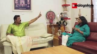 Video Interview with Suresh Gopi MP3, 3GP, MP4, WEBM, AVI, FLV September 2018