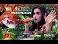 Download Lagu TANGIS TANPA AIRMATA MAYA SABRINA TRIAS MUSIC NGABLAK PATI Mp3 Free