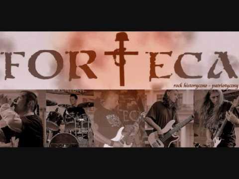 Tekst piosenki Forteca - Bezimieńcom po polsku