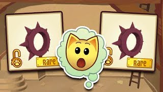 In today's Animal Jam video, I show off some more codes along with doing some trading in WootMoo's den.APARRI MERCH: http://shop.bbtv.com/collections/aparriMy Instagram: https://instagram.com/aparriyt/My Twitter: https://twitter.com/AparriYTOutro Music: https://www.youtube.com/watch?v=7JSWsMtQPVw- Aparri 🐾