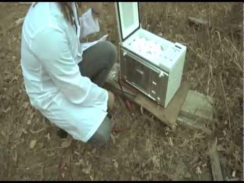 將173個雞蛋放進微波爐加熱,會發生甚麼事情?就是大爆炸!