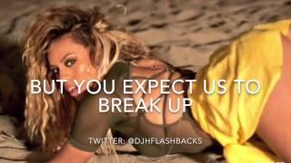 All 2 U  Stunna June ft. Dinah Jane Official Lyric Video