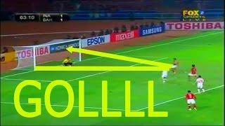 Video 10 Gol Indonesia Di Piala Asia (1996 - 2007) MP3, 3GP, MP4, WEBM, AVI, FLV Juni 2019