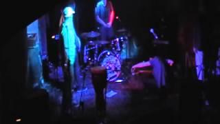 Video 8.4.2013 XT3