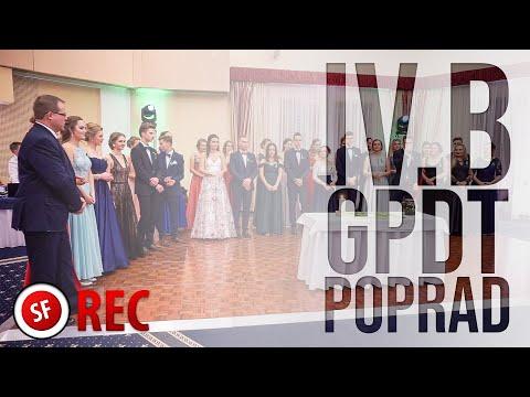 IV.B - GPDT PP - 2018