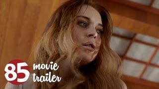 Nonton The Canyons  2013  Movie Trailer Film Subtitle Indonesia Streaming Movie Download