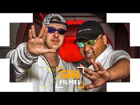 MC Ryan SP e Salvador da Rima - Conto as Horas (GR6 Explode) DJ Murillo e LTnoBeat
