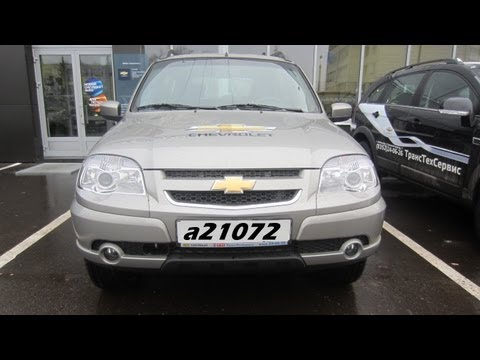 Renault duster uaz patriot chevrolet niva тест драйв
