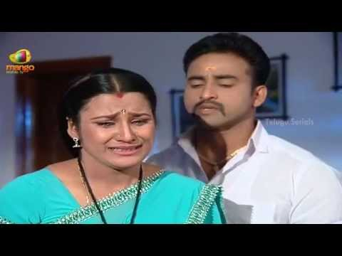 Maa Inti Aadapaduchu Serial - Episode 486
