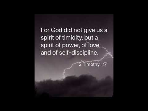 Bible quotes - TOP BIBLE VERSE INSPIRATIONAL QUOTES