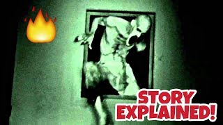 Nonton Grave Encounters 2  2012  Story Explained In Hindi Film Subtitle Indonesia Streaming Movie Download