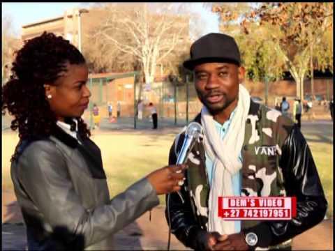 RSA: ARRIVÉ YA NATY LOKOLE, NA JOHANNESBURG BA JOURNALISTES YA AFRIQUE DU SUD BA TOMBOKI
