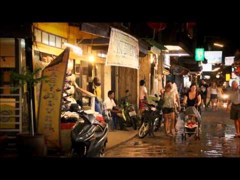 Fisherman's Village Koh Samui by Thailand Holiday Homes