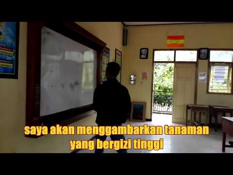 Video Parody kapten oleng download in MP3, 3GP, MP4, WEBM, AVI, FLV January 2017