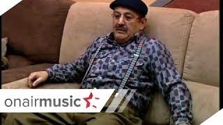 Qumil Aga Show - Emisioni 27