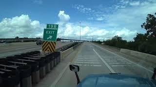 1. September 7, 2018/1114 Loaded for Mesquite Texas