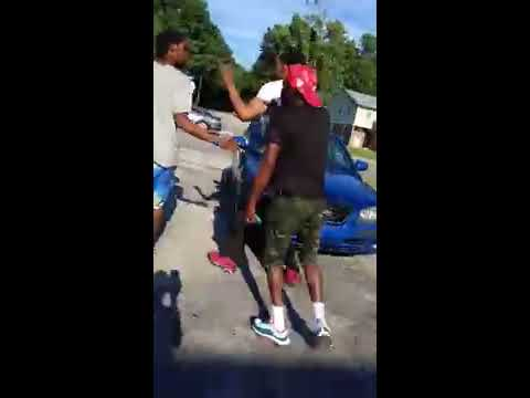 Video A bad bloody fight in creekwood.😵👊👊 download in MP3, 3GP, MP4, WEBM, AVI, FLV January 2017