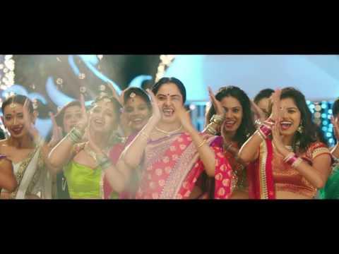 Srirastu Subhamastu 1 Min Song Promo1