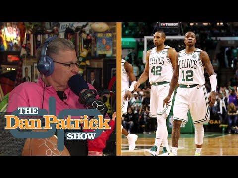 NBA Playoffs: How much credit does Celtics' Brad Stevens deserve? I NBA I NBC Sports