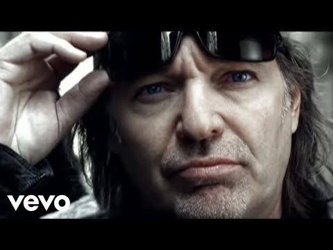 emimusic - Music video by Vasco Rossi performing Il Mondo Che Vorrei.