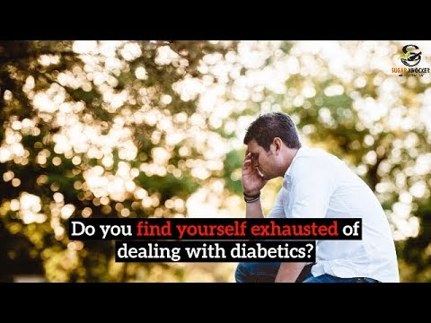 Diabetic diet - Tips To Stay Motivated and Manage Your Diabetics Well