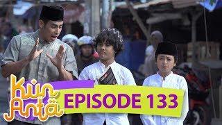 Video Ust Ridwan Bangga Dengan Ceramah Haikal Seperti Rasul Dulu - Kun Anta Eps 133 MP3, 3GP, MP4, WEBM, AVI, FLV November 2018
