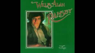<b>Willis Alan Ramsey</b> – Goodbye To Old Missoula 1972