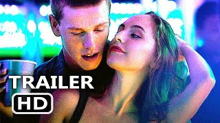 BEACH RATS Official Trailer (2017) Teen Drama Movie HD© 2017 - NEONComedy, Kids, Family and Animated Film, Blockbuster,  Action Movie, Blockbuster, Scifi, Fantasy film and Drama...   We keep you in the know! Subscribe now to catch the best movie trailers 2017 and the latest official movie trailer, film clip, scene, review, interview.