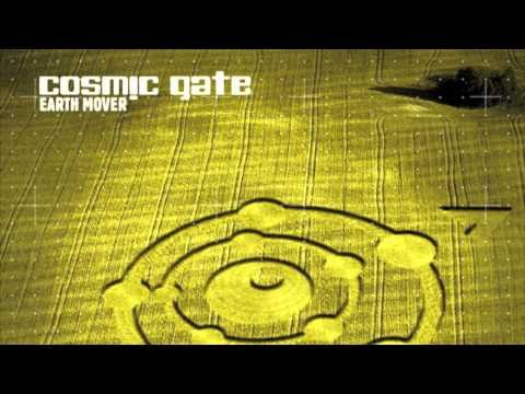 Wippenberg - Cosmic Gate - Should Have Known (Wippenberg extended remix)