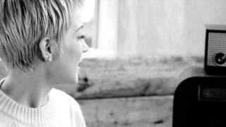 Black River Entertainment - Kellie Pickler CRS 2013
