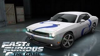 Nonton [100%Work]How To Download & Install FAST & THE FURIOUS Game Free For Any Android Device (Hindi/Urdu) Film Subtitle Indonesia Streaming Movie Download
