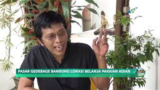 """Video BICARA INDONESIA - ADIAN NAPITUPULU """"Jalan Politik Sang Reformis""""  (12/3) MP3, 3GP, MP4, WEBM, AVI, FLV April 2019"""