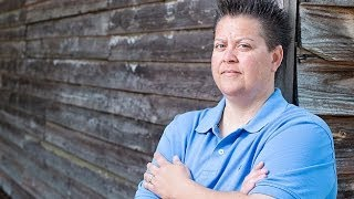 Latta (SC) United States  city photo : Lesbian Sheriff In South Carolina Fired, Rehired And Fired Again?