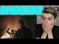 Twenty One Pilots Heavydirtysoul Music Video Reaction
