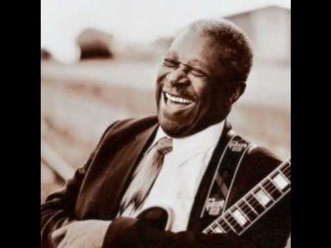 The Thrill is Gone (1969) (Song) by B.B. King