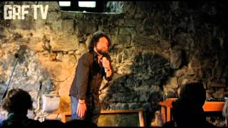 Gerry Mallon's Laughter Loft