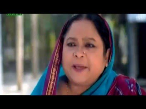 Bangla Natok 2016 Lorai Part 54 ft Mosharraf Karim