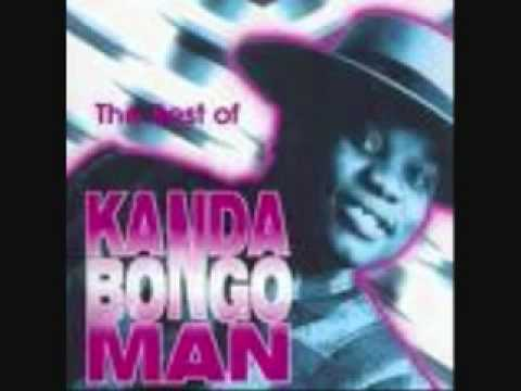 Kanda Bongo Man - Elizabeth_flv