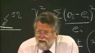 Lecture 52 Math 134 Elementary Statistics
