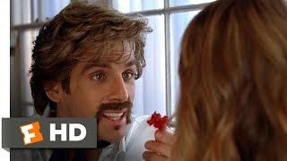 Dodgeball  A True Underdog Story  4 5  Movie Clip   White Knight  2004  Hd